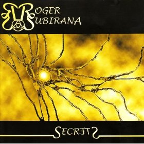 【Roger Subirana 罗杰.苏比雷纳 】 - 南风 - 南  风  园   Music