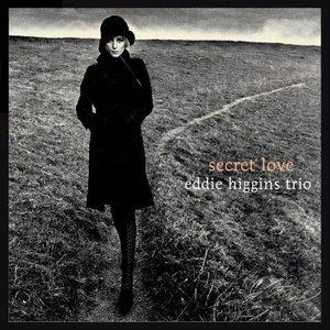 【专辑欣赏】Secret Love (秘密恋情)——贺国庆节专辑 - 广寒仙子 - 月亮下的故事