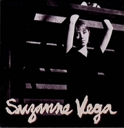Suzanne Vega - Luka (Single)