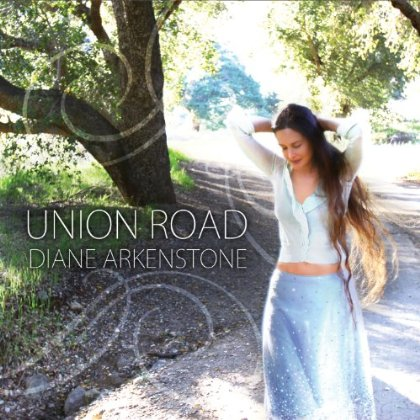 【Diane Arkenstone 黛安娜阿肯斯通  音乐专辑】 - 南风 - 南 风 园 Music