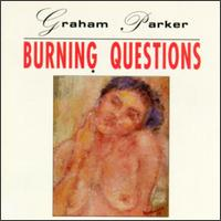 Graham Parker - Short Memories