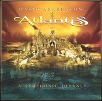 【David Arkenstone 戴维阿肯斯通  音乐专辑】 - 南风 - 南  风  园   Music