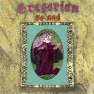 Gregorian - So Sad (Single)