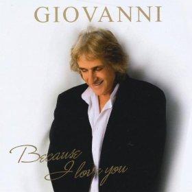 〖Giovanni Marradi  钢琴专辑〗 - 欢喜 - 一   亩   园