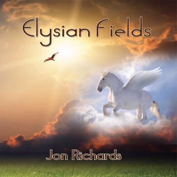 【Jon Richards   音乐专辑】 - 南风 - 南 风 园  Music