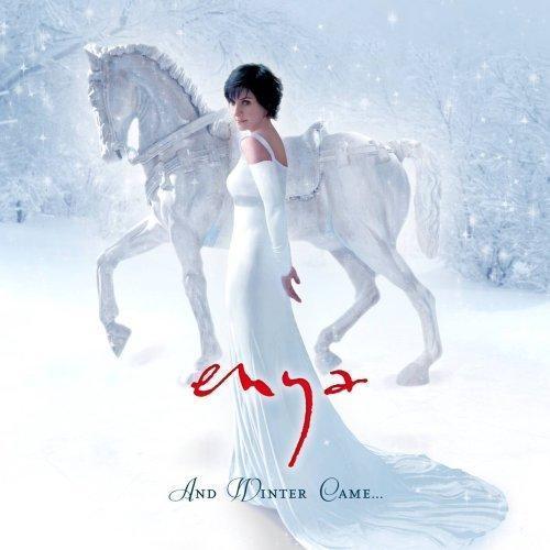 【Enya 恩雅   音乐专辑】 - 南风 - 南  风  园   Music