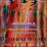 【Joanne Shenandoah   音乐专辑】 - 欢喜 - 南 风 园  Music