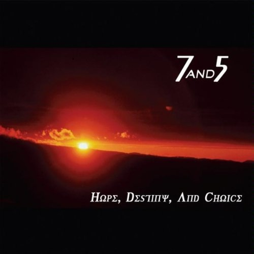 【7AND5  音乐专辑】 - 南风 - 南 风 园 Music
