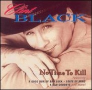 Clint Black - Discography: 13 CDs (1989-2004) - 高老头 - 高老头