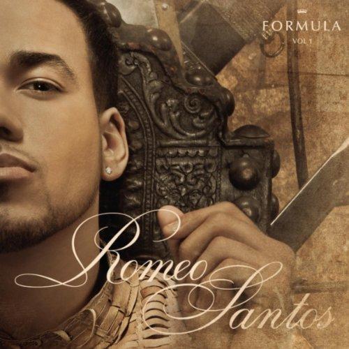 【Fórmula, Vol. 1】 - 欢喜 - 南 风 园   Music