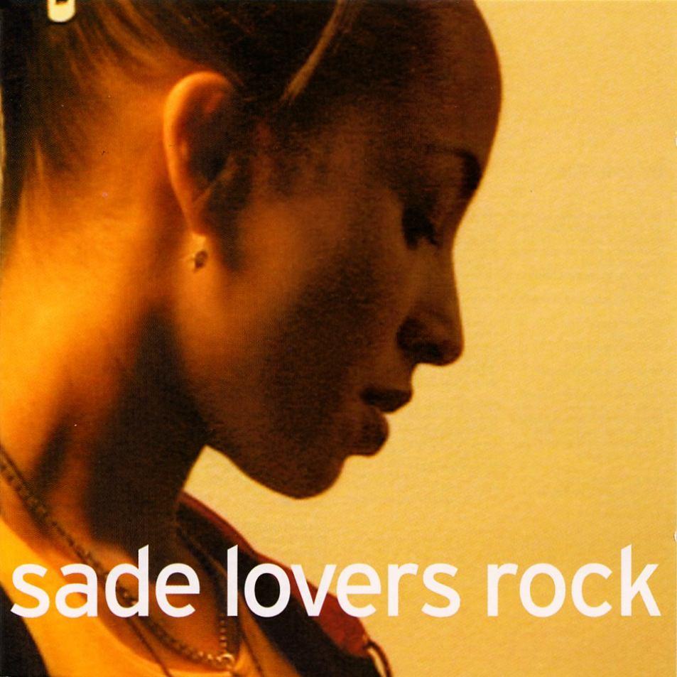 【Sade 沙黛  音乐专辑】 - 南风 - 南 风 园 Music