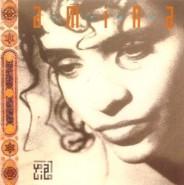 Amina - Yalil