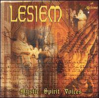 【Lesi?m 雷吉姆----至善合唱团  音乐专辑 】 - 南风 - 南 风 园 Music