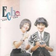 Echo - Echo (1989)