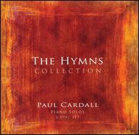 【Paul Cardall  保罗.卡达尔   音乐专辑】 - 南风 - 南 风 园 Online Music