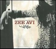 Zee Avi