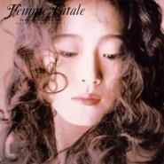 中森明菜 - Femme Fatale