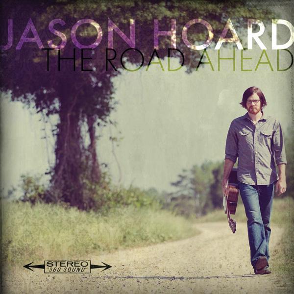 【音画心情】我知道,你就在这里.(Right Here for You/Jason Hoard) - 广寒仙子 - 月亮下的故事