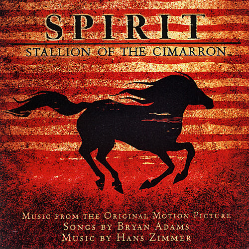 【Bryan Adams 布莱恩.亚当斯  音乐专辑】 - 南风 - 南 风 园  Music