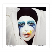 Lady GaGa - Applause_mp3bst.com