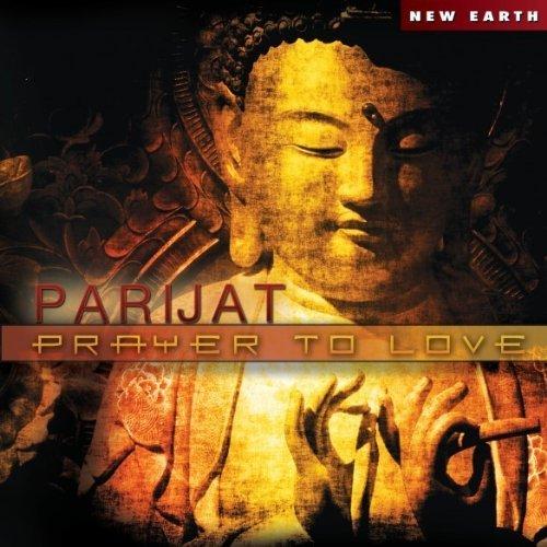 【Parijat 帕里加特  音乐专辑】 - 欢喜 - 南 风 园  Music