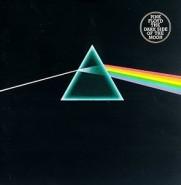 【摇滚五月】推倒迷墙,飞向月之暗面—Pink Floyd-不想走