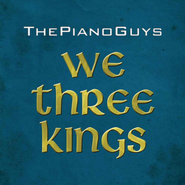 【The Piano Guys    音乐专辑】 - 南风 - 南 风 园  Music