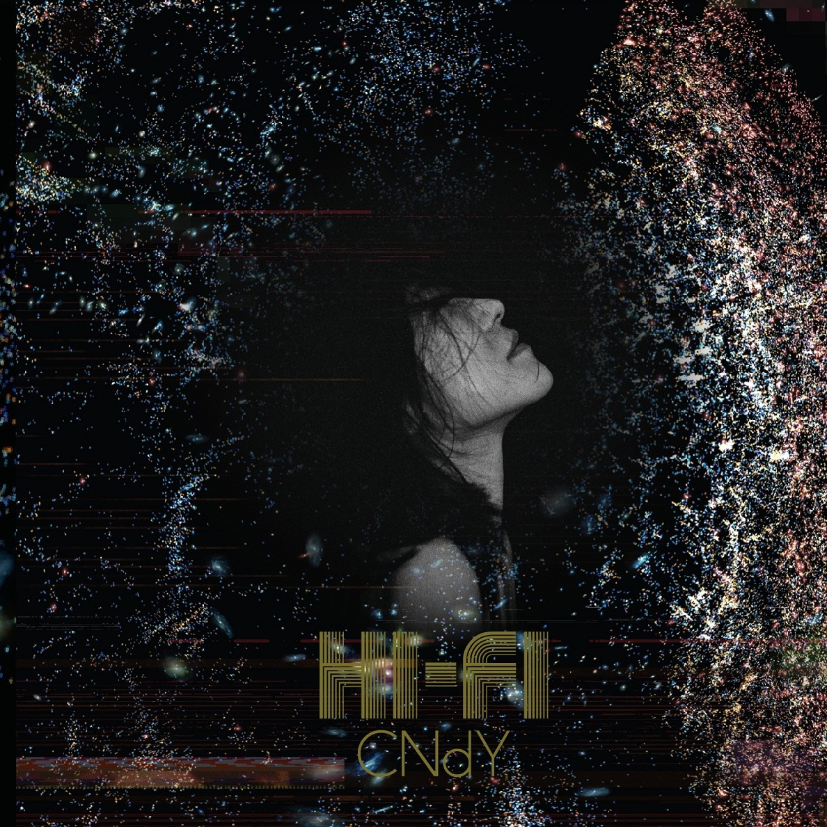 CNdY - Hi Fi(2013)_mp3bst.com
