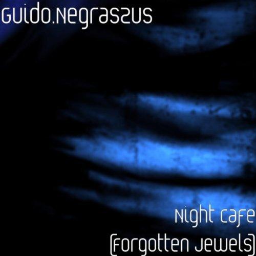 〖Guido Negraszus 圭多.尼格拉斯祖斯  音乐专辑〗 - 欢喜 - 南 风  园  Music