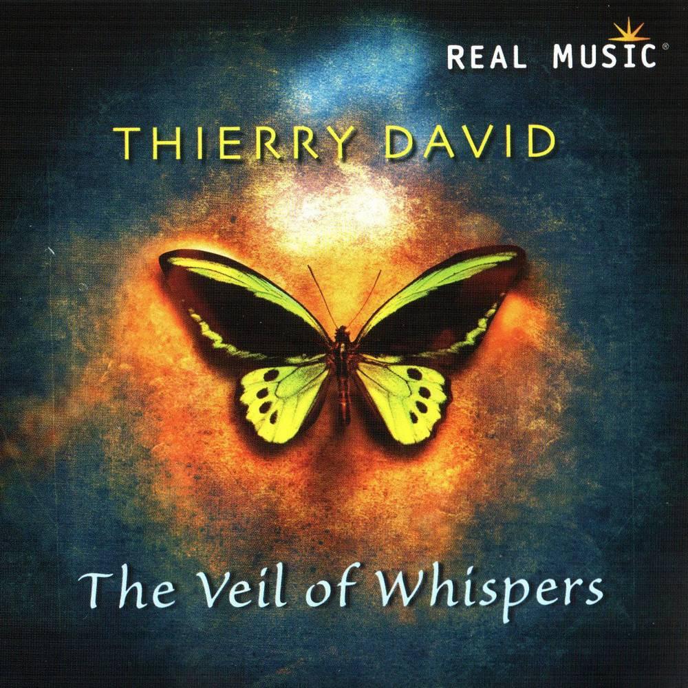 【Thierry David   音乐专辑】 - 南风 - 南  风  园   Music