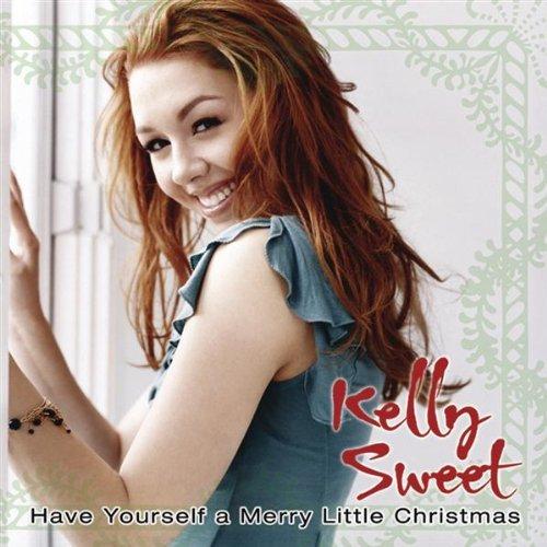 【Kelly Sweet 凯莉.斯威  音乐专辑】 - 南风 - 南 风 园 Online Music