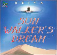 【Keiya  音乐专辑】 - 南风 - 南 风 园  Music