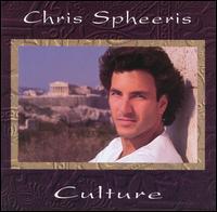【Chris Spheeris 克里斯.西菲里斯   音乐专辑】 - 欢喜 - 南 风 园   Music