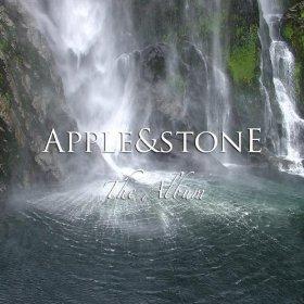 【Apple  Stone  音乐专辑】 - 南风 - 南 风 园  Music