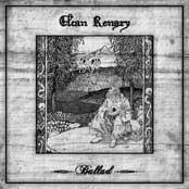 Eltan Renaxy--Weird Ballads In My Town