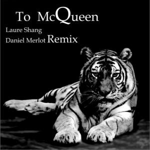 尚雯婕-To McQueen(Daniel Merlot Remix)_mp3bst.com