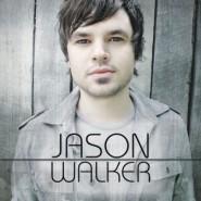 〖聆听 Jason Walker 〗 - 欢喜 - 一   亩   园