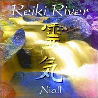 《灵气河 - Reiki River》 自然疗愈音乐 - shbt021-54631111 - 我的博客