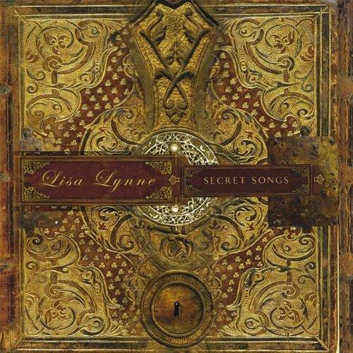 【Lisa Lynne  音乐专辑】 - 南风 - 南 风 园  Music
