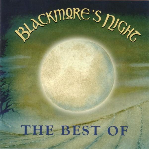 【Blackmores Night  音乐专辑】 - 南风 - 南 风 园  Music