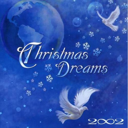 【2002乐团  音乐专辑】 - 欢喜 - 南 风 园  Music