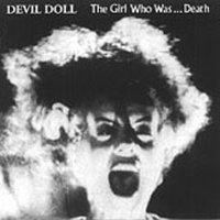 Devil Doll 2313531235638099