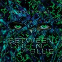 【David Helpling  音乐专辑】 - 南风 - 南  风  园   Music