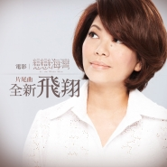 蔡琴 - 全新飞翔_mp3bst.com