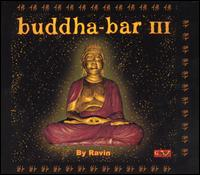 【Ravin  音乐专辑】 - 南风 - 南 风 园 Music