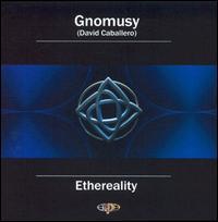 【Gnomusy   音乐专辑】 - 欢喜 - 南 风 园  Music