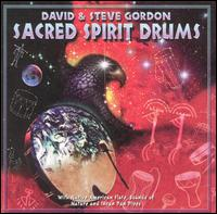 【David  Steve Gordon   音乐专辑】 - 南风 - 南 风 园   Music