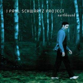 【Paul Schwartz  音乐专辑】 - 南风 - 南 风 园  Music