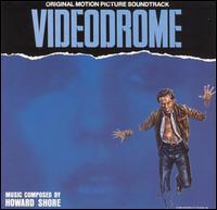 Howard Shore -Videodrome(录影带谋杀案;猛鬼勾魂)原声_mp3bst.com