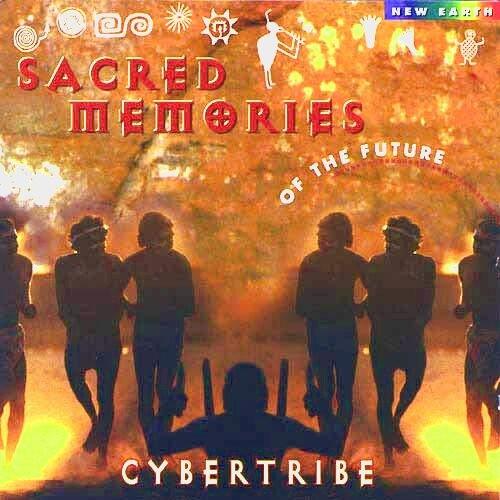 【Cybertribe  音乐专辑】 - 南风 - 南  风  园   Music